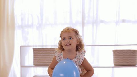 Actividad para el desarrollo de motricidad en bebés