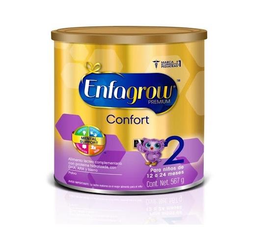 Enfagrow® Confort Premium x 567g
