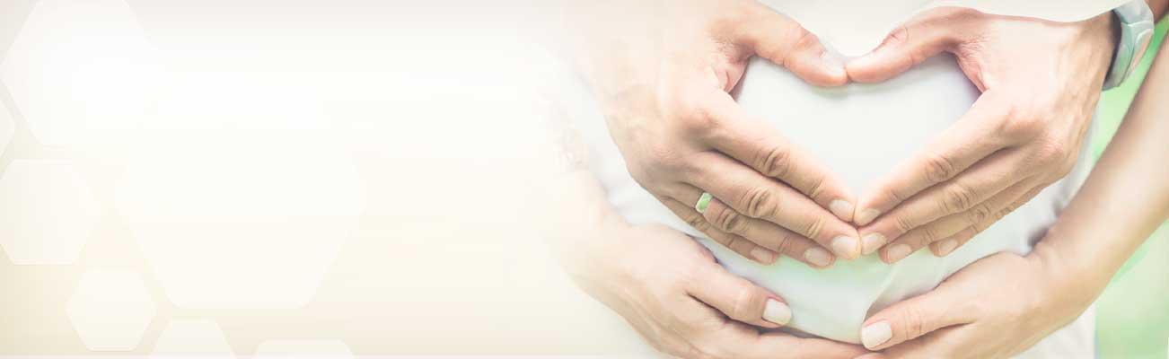 5-9 semanas de embarazo