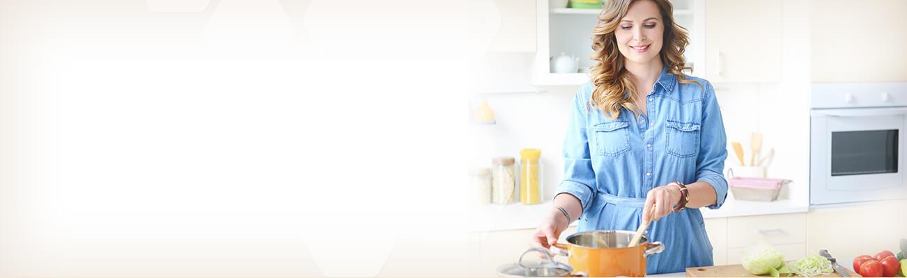 Tips para alimentación en el embarazo