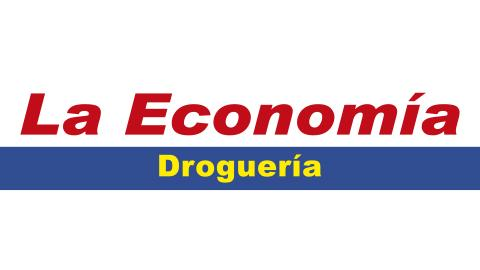 Tienda La Economía