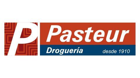Tienda Pasteur